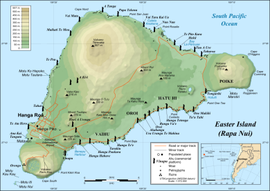 1024px-Easter_Island_map-en.svg