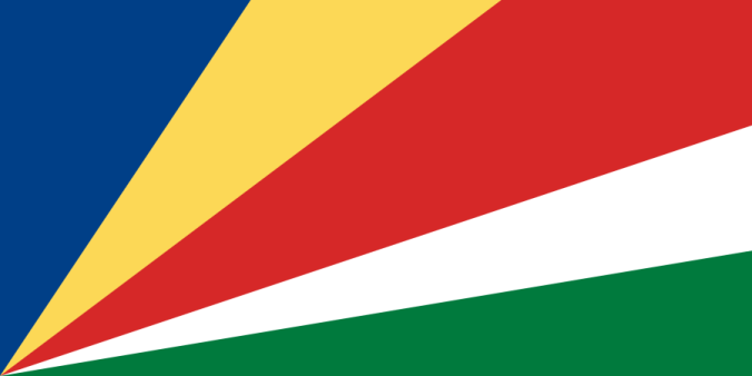 900px-Flag_of_Seychelles.svg