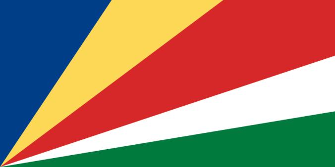 900px-Flag_of_Seychelles.svg
