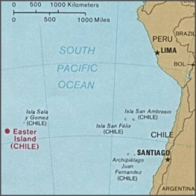 Easter_island_and_south_america