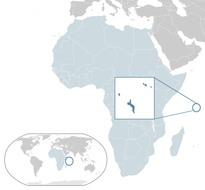 Location_Seychelles_AU_Africa.svg
