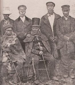 King_Moshoeshoe_of_the_Basotho_with_his_ministers