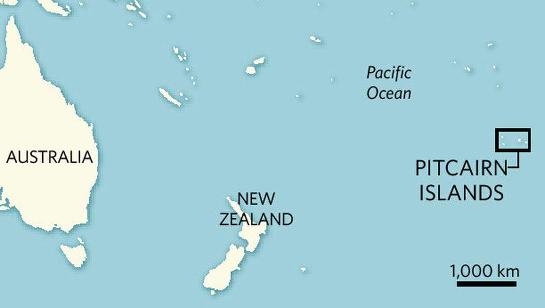 wwpitcairn