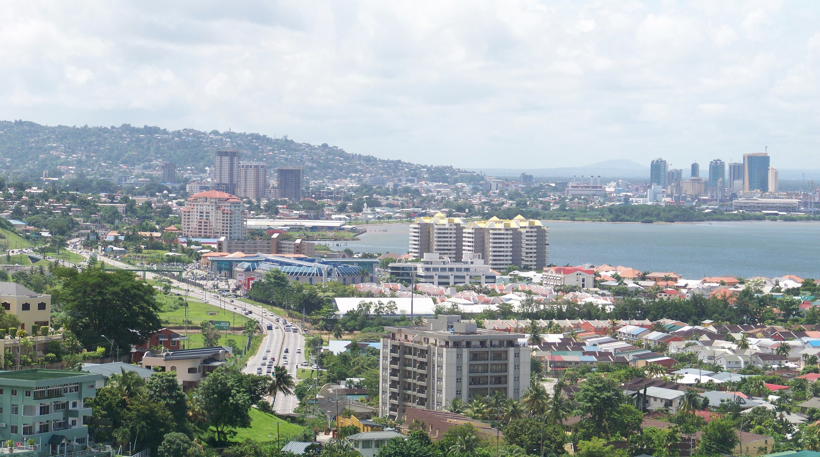 Port_of_Spain_Trinidad
