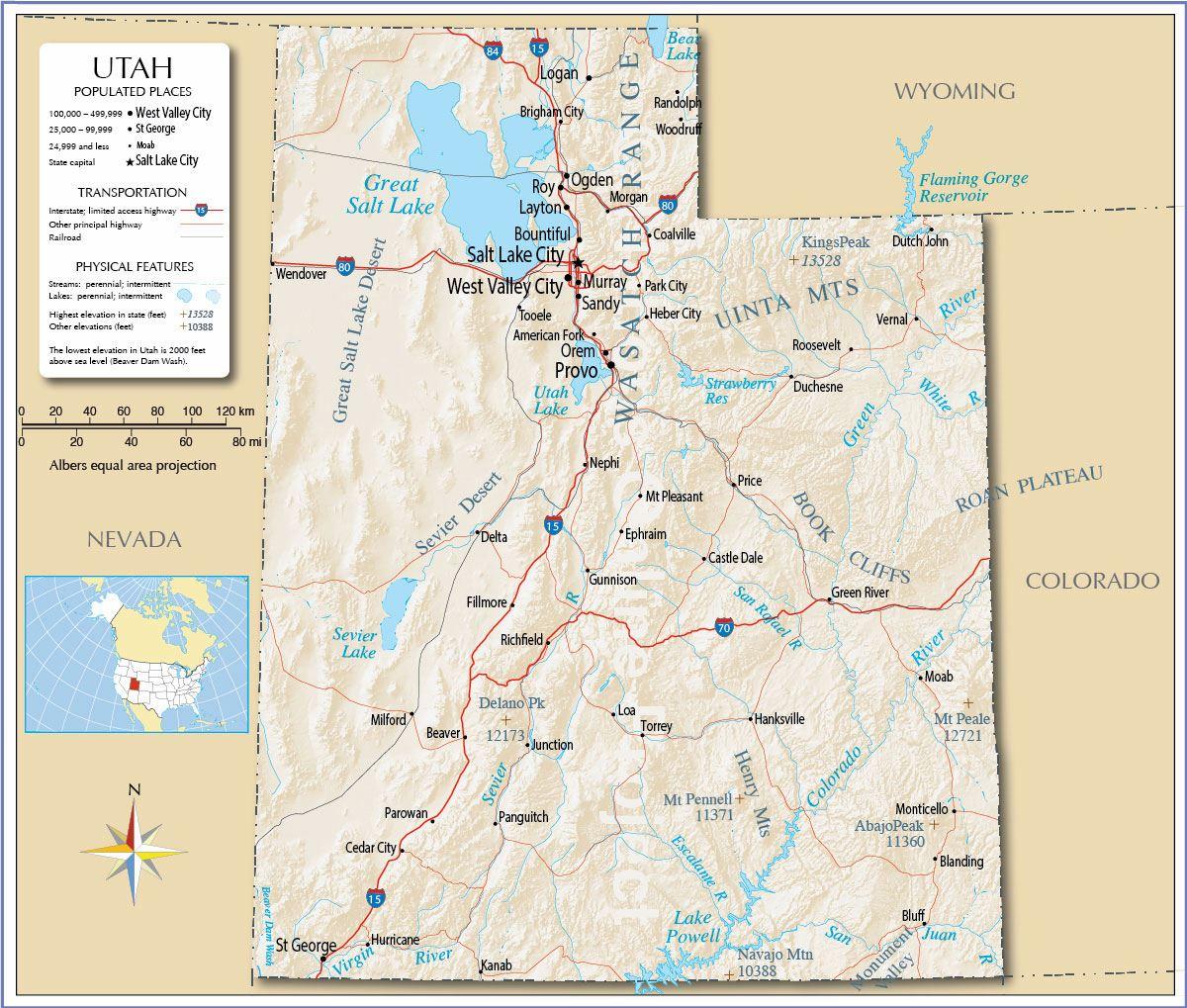 utah-map-3