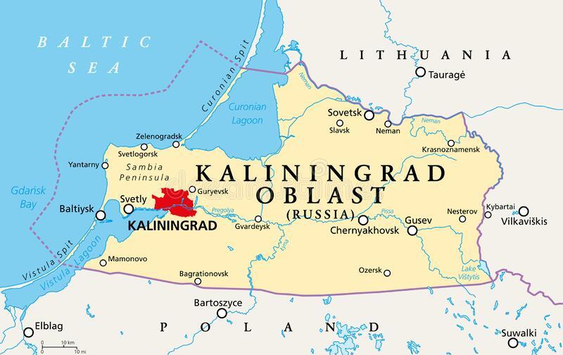 kaliningrad-oblast-federal-subject-russia-political-map-kaliningrad-oblast-political-map-kaliningrad-region-federal-subject-215675465