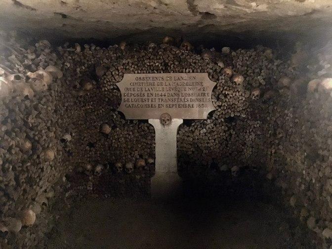 Paris_Catacombs